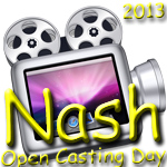 Video-Open-Casting-Day-27-04-2013.png